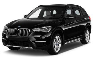 BMW X1 Angebote