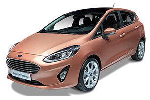 Ford Fiesta Angebote