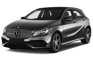 Mercedes-Benz A-Klasse Angebote