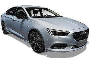 Opel Insignia Angebote